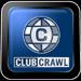 CLUB CRAWL