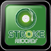 STROKE RECORDS