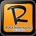 ROCK RUSH RADIO