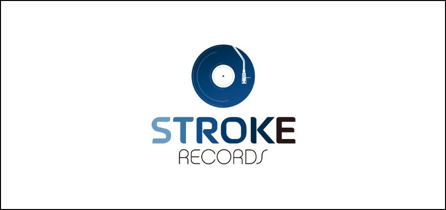 STROKE RECORDS