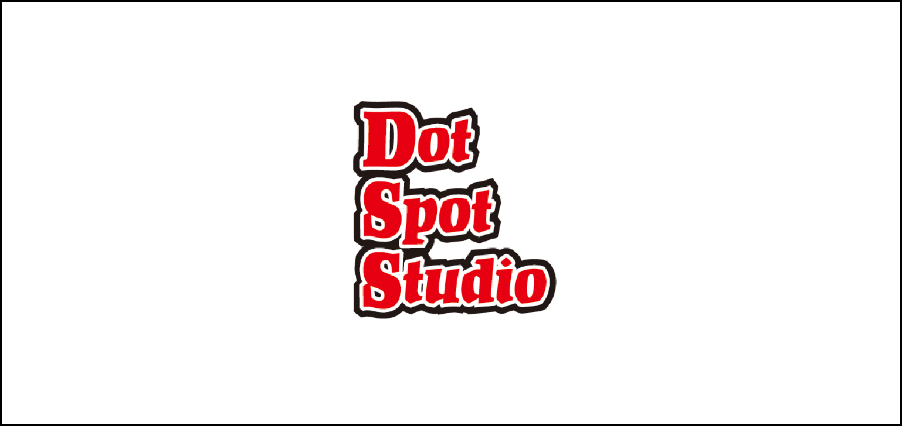 Dot Spot Studio