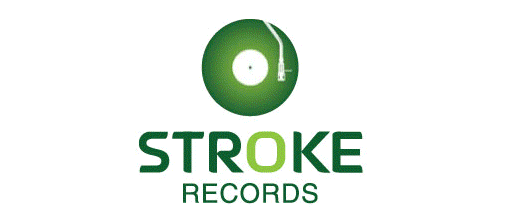 StrokeRecords